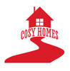 Cosy Homes Trust